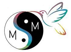 MMS03 - Maux Mêlés Solutions